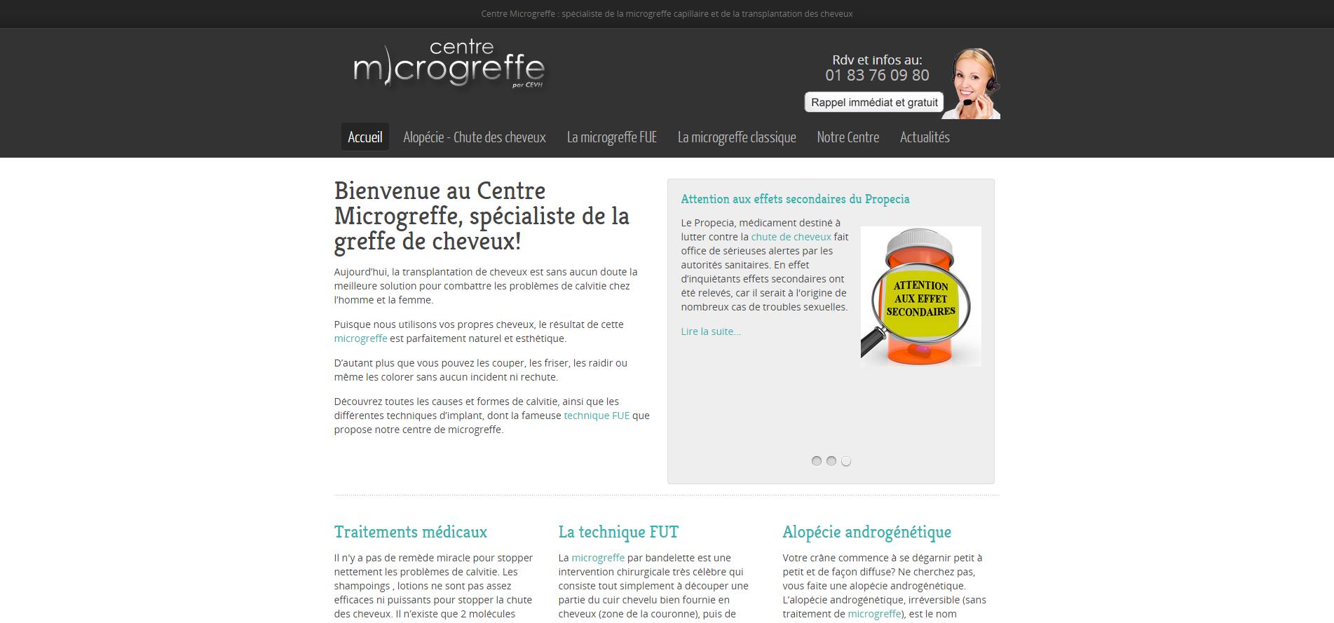 centre_microgreffe