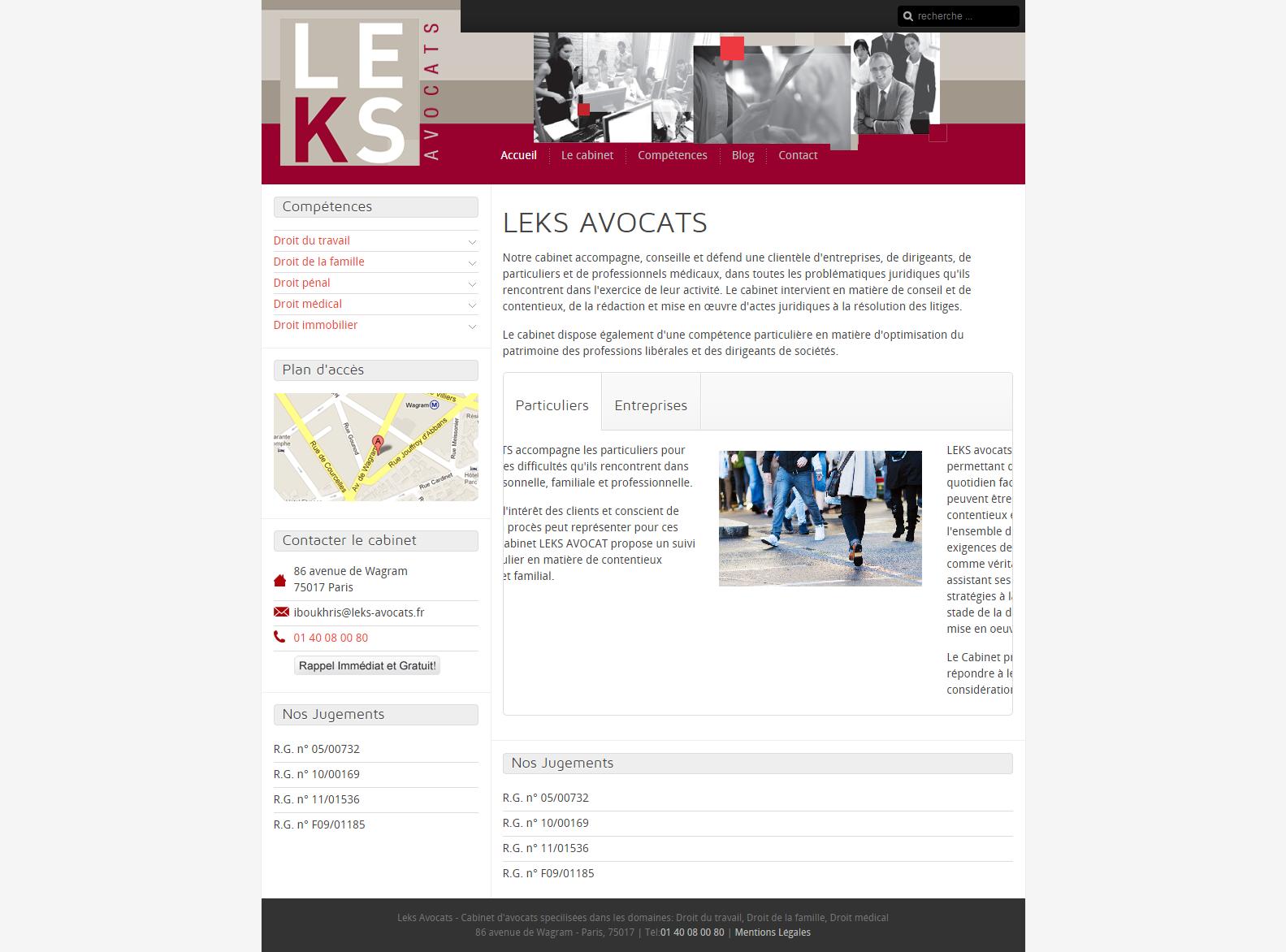 leks_avocats