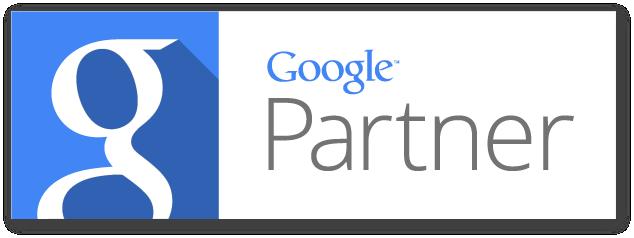 SEO Coach est partenaire de Google